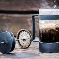 Guide to the Best Coffees for French Press Brewing [2020]