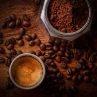 Coffee Terminology: Master the Jargon