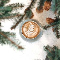 Gifts for Coffee Lovers: 25 Ideas For Every Occasion