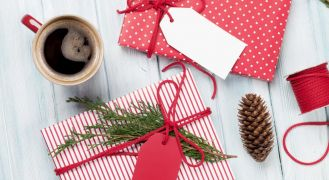 Great coffee gifts for coffee lovers