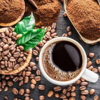 How Long Does Coffee Last? Everything You Need To Know About Coffee Shelf Life