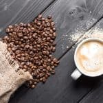 A Coffee Lovers Guide To The Best Coffee Beans (2020)