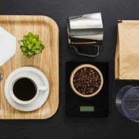 The Best Scales for Coffee (2020 Guide)