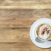 Macchiato vs Cappuccino – Do You Know The Difference?