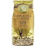 Royal Kona Estate Coffee