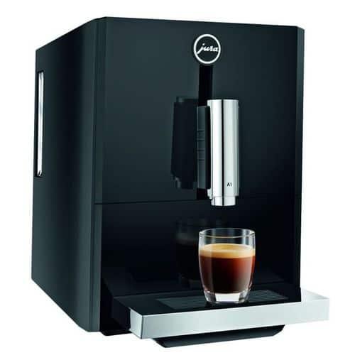 Jura A1 espresso machine